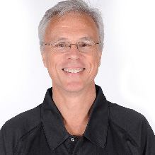 Kevin Eastman
